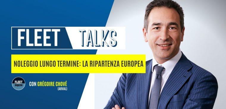 noleggio-lungo-termine-europa-gregoire-chove-fleet-talks