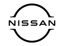 nuovo-nissan