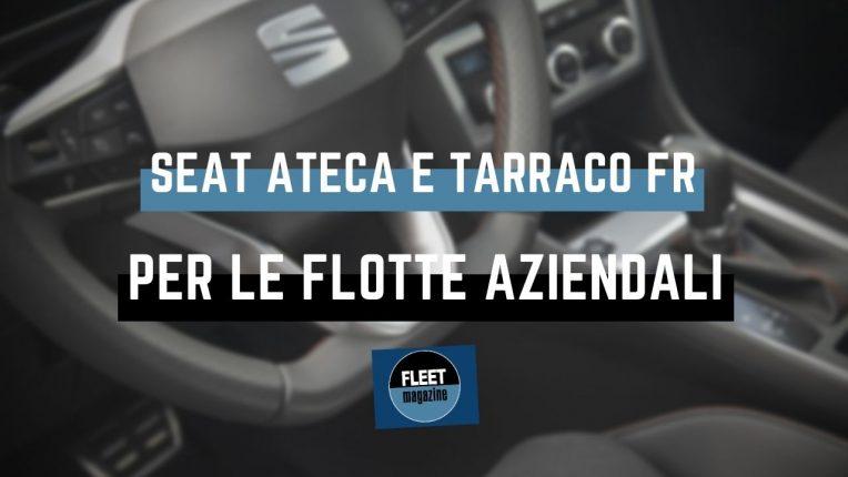 seat-ateca-tarraco-flotte-aziendali