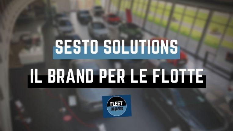 sesto-solutions-brand-flotte