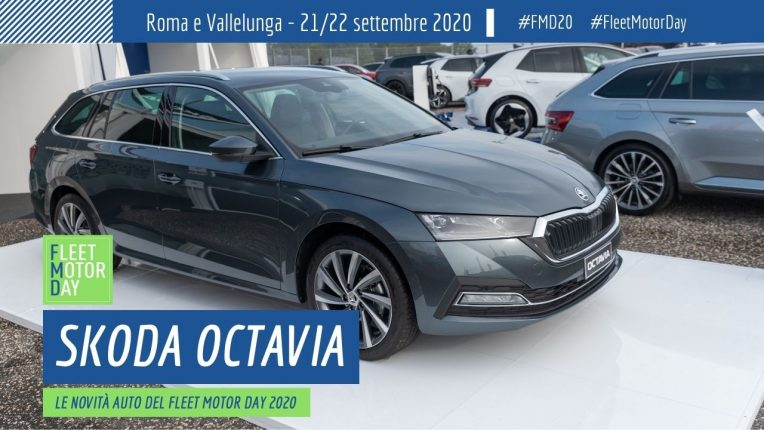 skoda-octavia-fleet-motor-day-2020