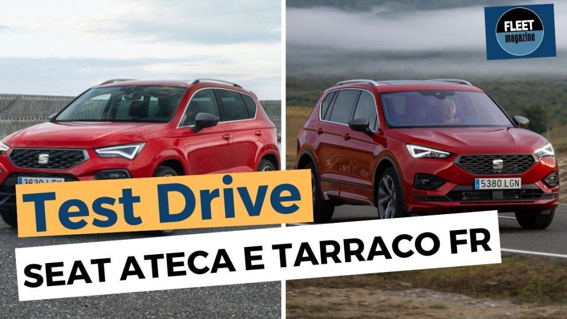 test-drive-seat-ateca-tarraco-fr