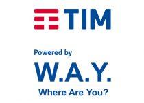 tim-way