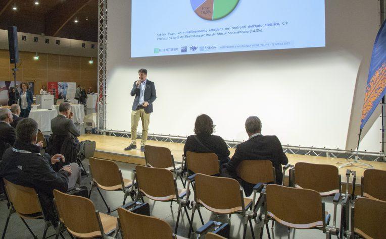 workshop-fleet-motor-day-2020-roma
