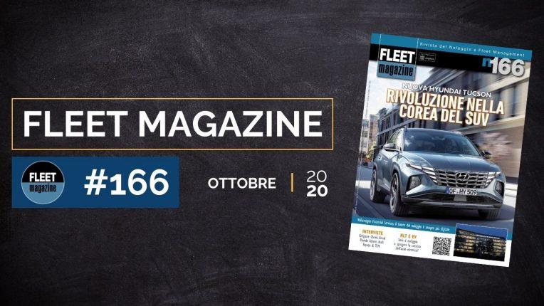 Cover Anteprima Magazine
