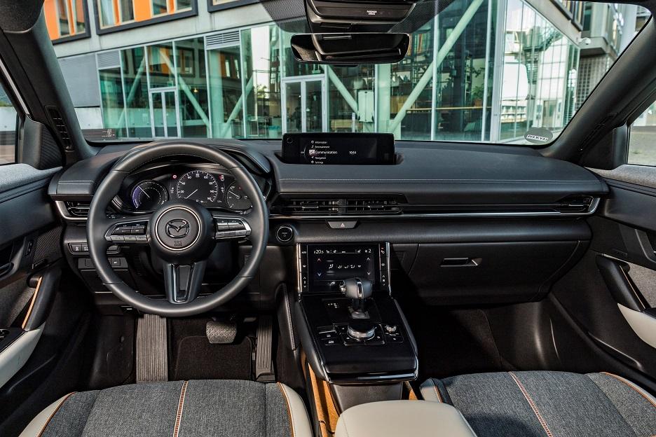 Interior---Mazda-MX-30,-Modern-Confidence-1