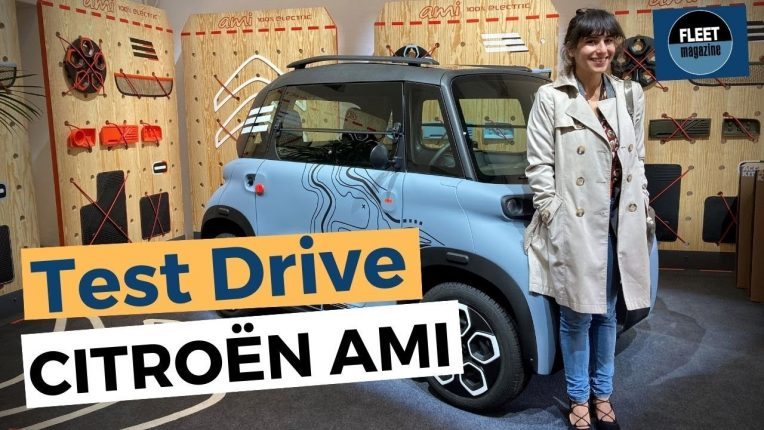 cover-test-drive-citroen-ami