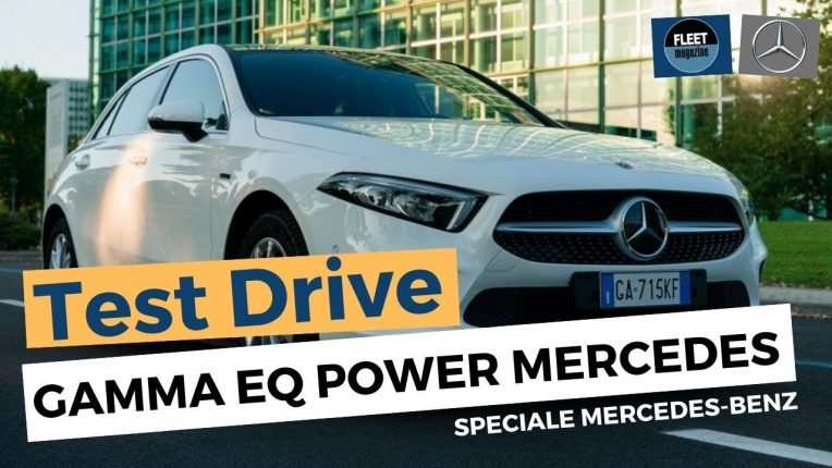 cover-test-drive-gamma-mercedes-eqpower