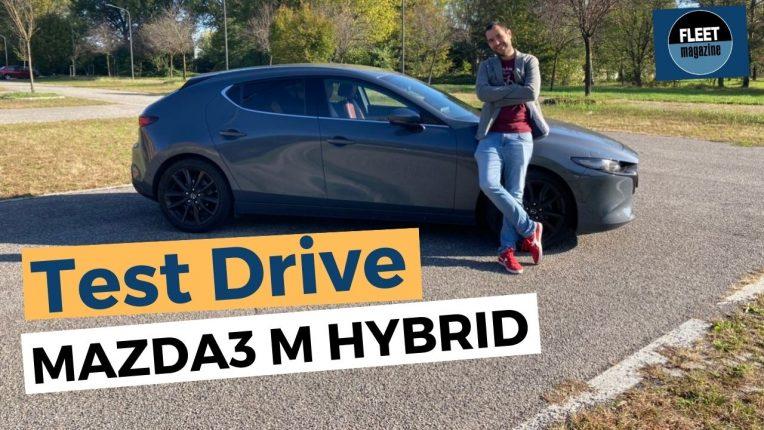 cover-test-drive-mazda3-m-hybrid