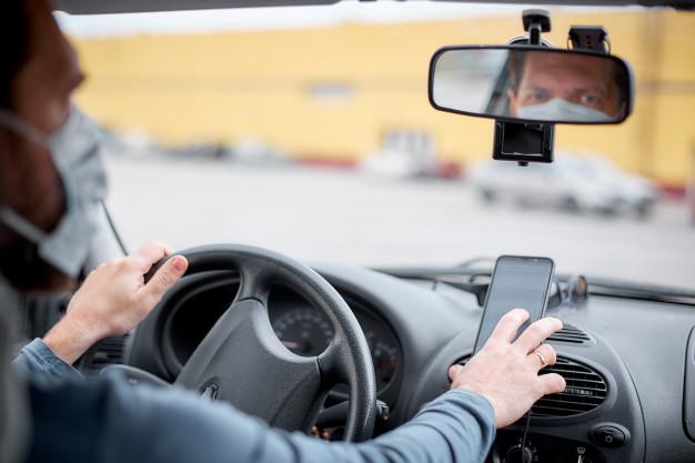 dpcm 13 ottobre regole viaggi in auto
