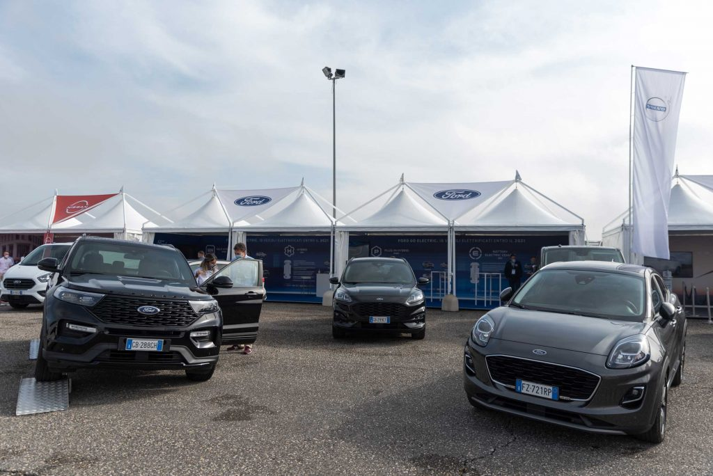 ford-fmd20-piazzale