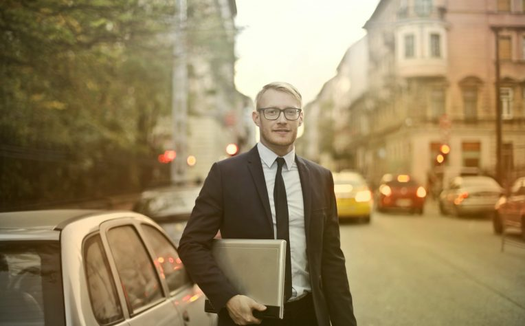 fringe-benefit-auto-aziendali