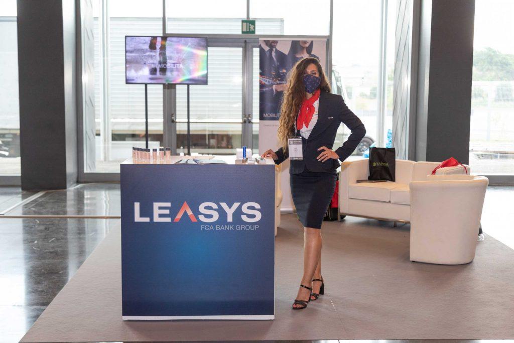 leasys-fmd20