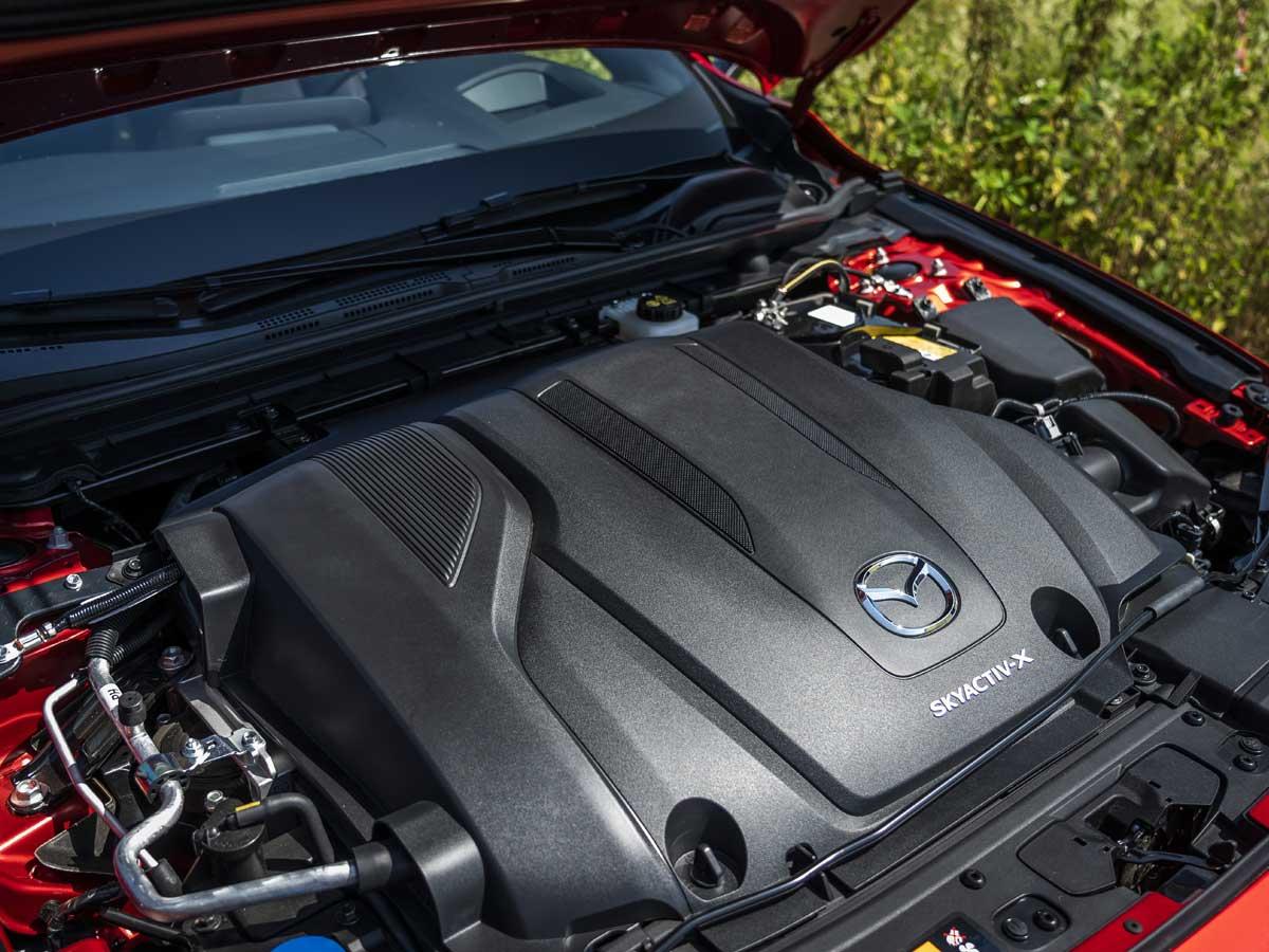 motore-mazda-skyactiv-x-m-hybrid
