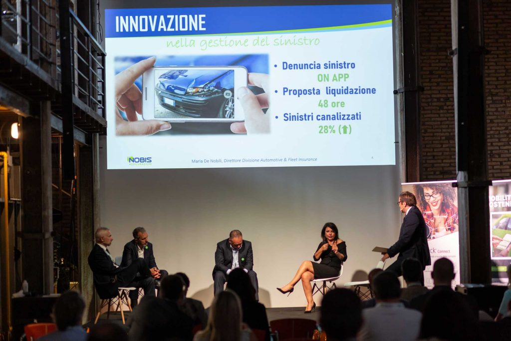 panel-workshop-fmd20