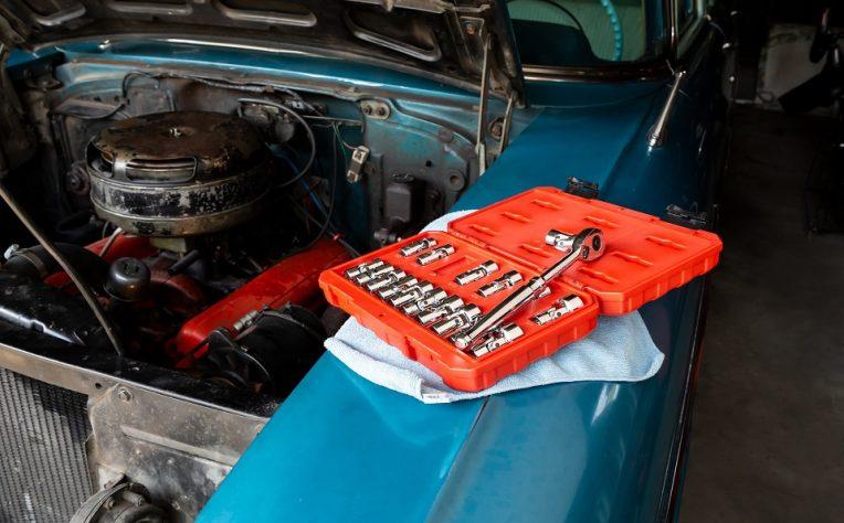 retrofit auto