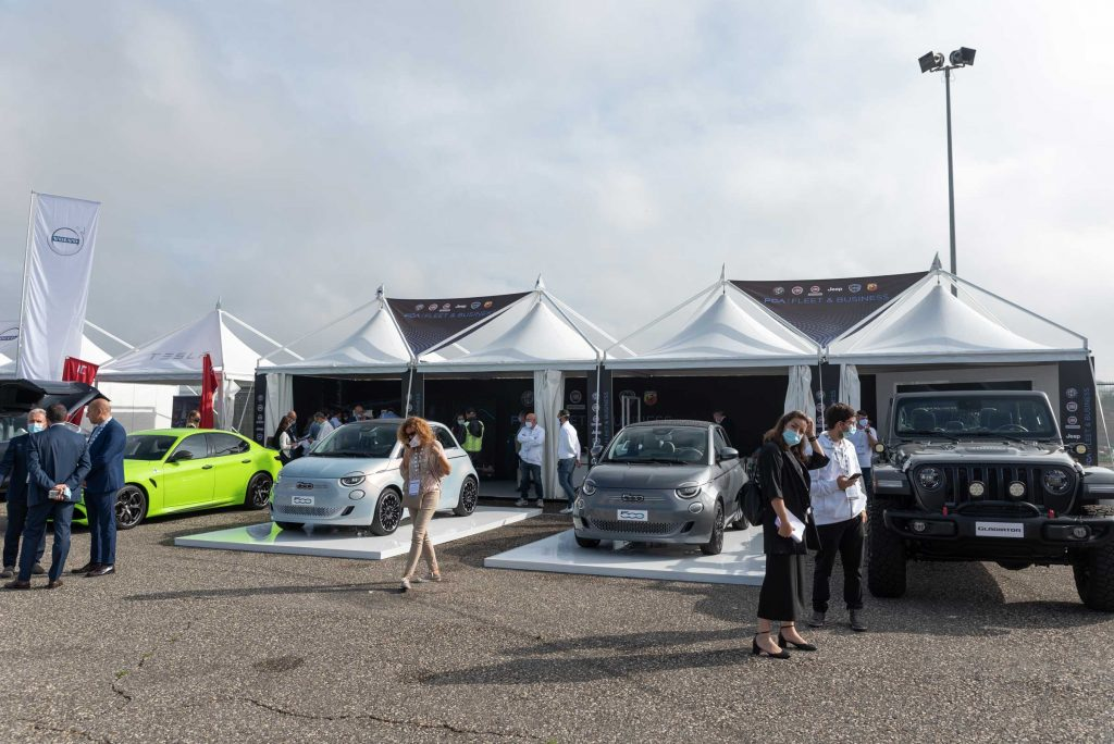 stand-fca-fmd20