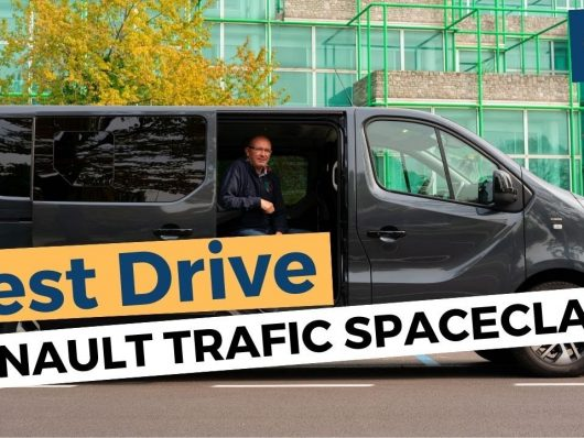 test-drive-renault-trafic-spaceclass