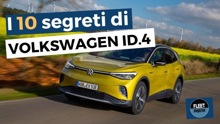10-segreti-volkswagen-id4