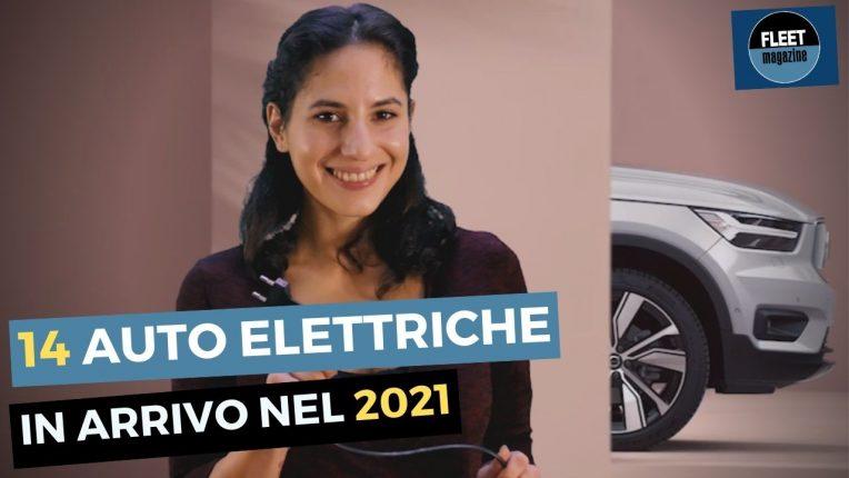 14 auto elettriche_cover