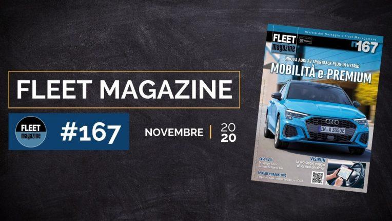 FM #167_cover