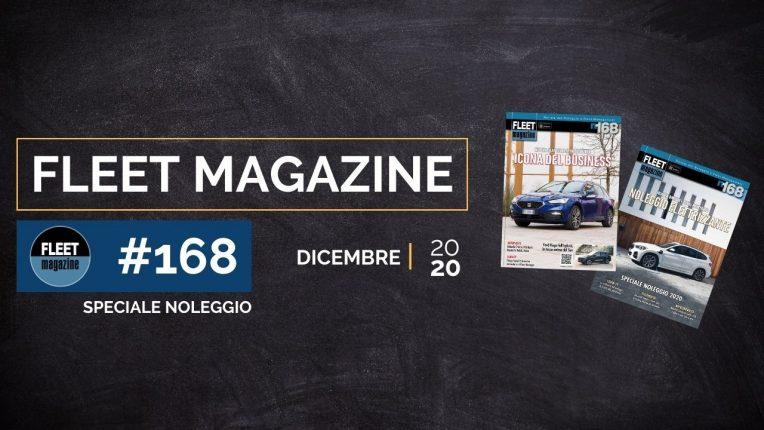 FleetMagazine168-Cover