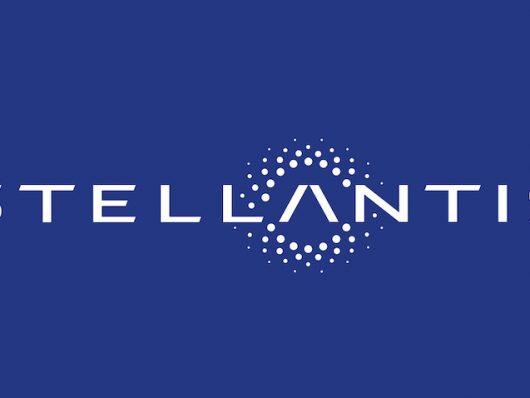 Gruppo Stellantis