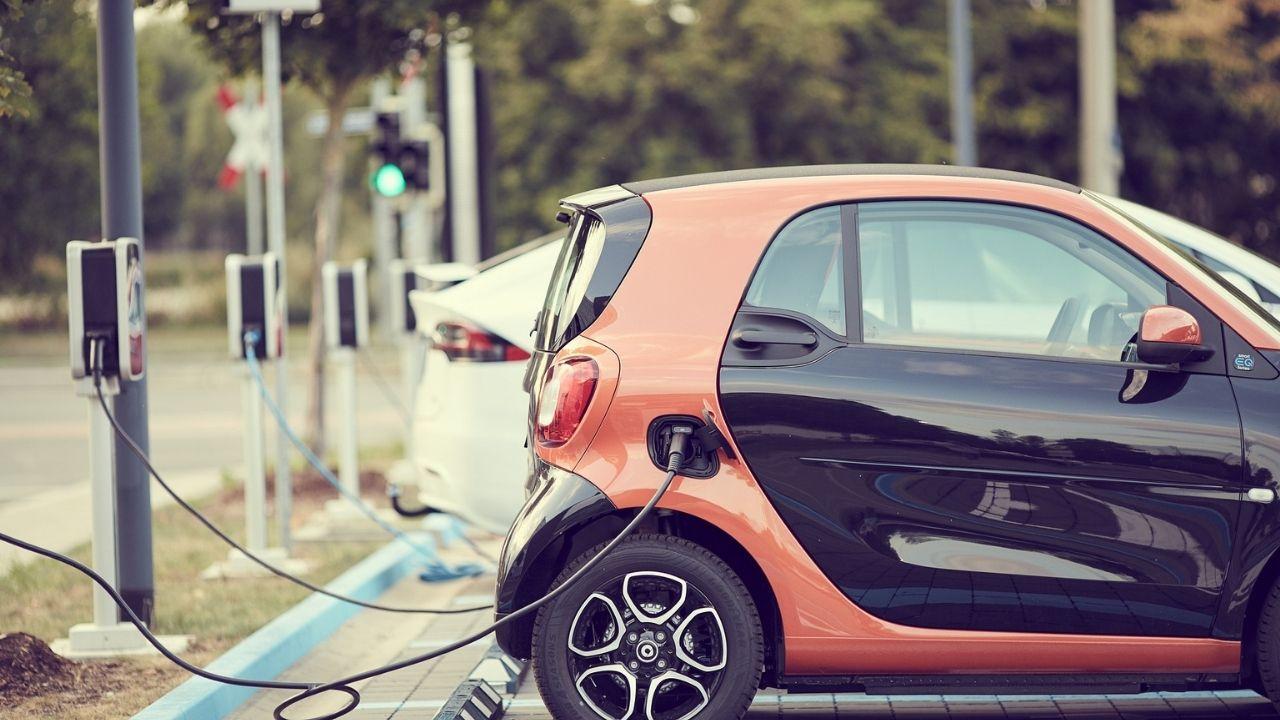 I nuovi incentivi per le auto elettriche