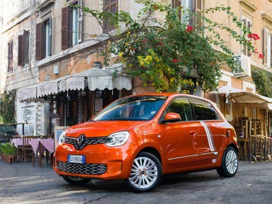 Adas-Renault-Twingo-Electric