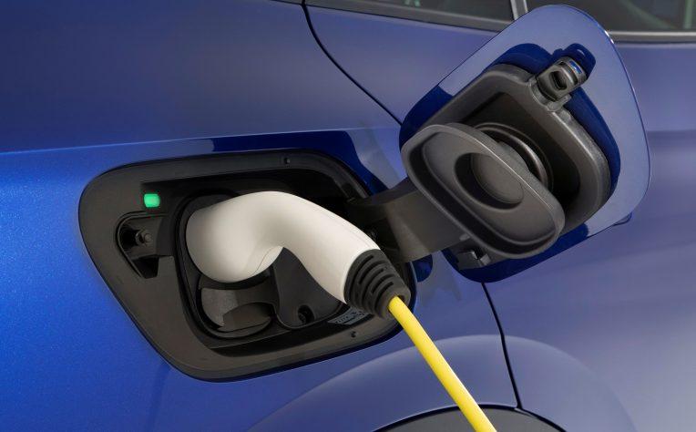 mobilità elettrica unipolrental