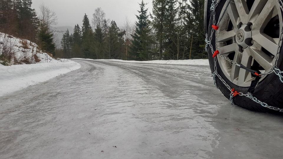 cambio pneumatici invernali regole lockdown
