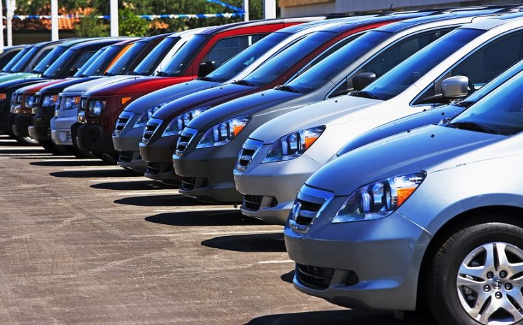 cofidis opteven acquisto auto usata