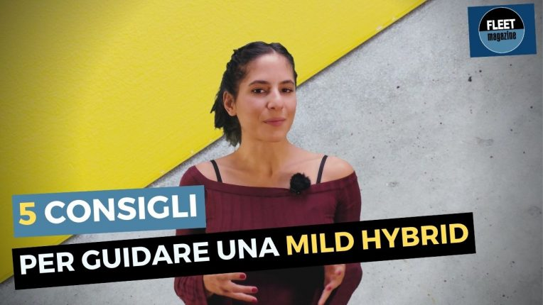 cover-consigli-guida-mild-hybrid