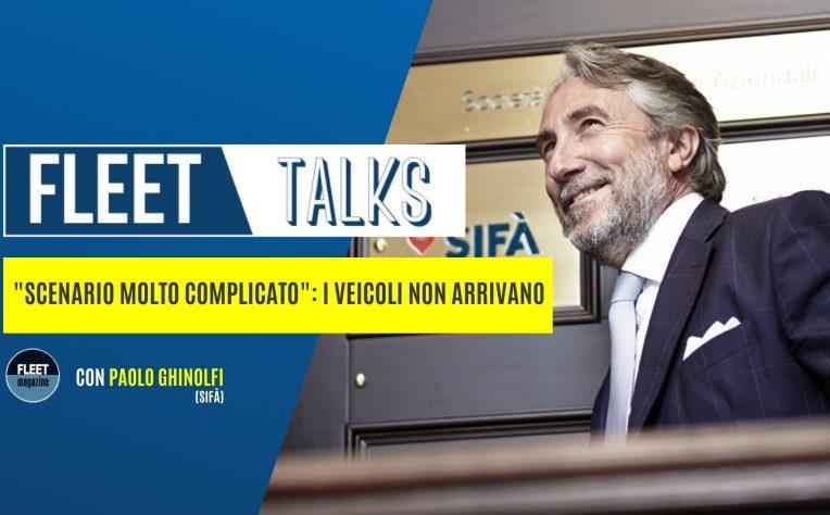 cover-fleet-talks-paolo-ghinolfi-scenario-molto-complicato