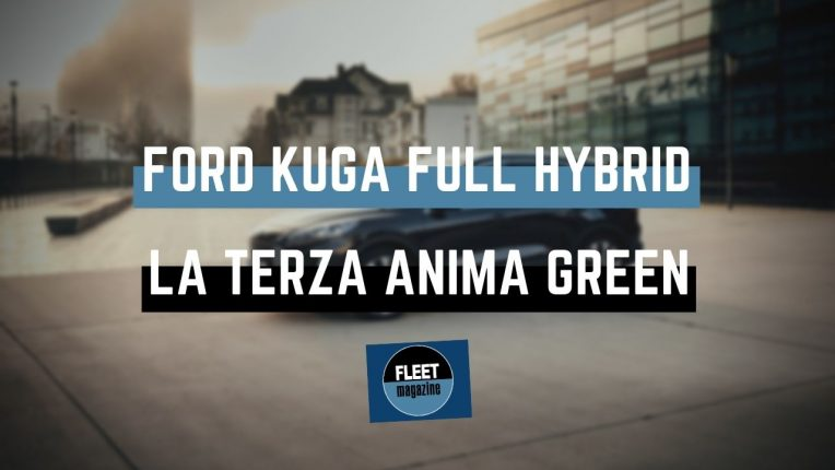 ford-kuga-full-hybrid-terza-anima-green