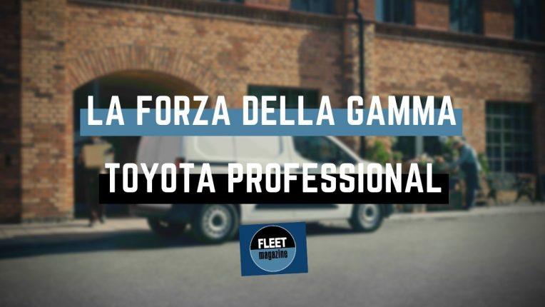 gamma-toyota-professional