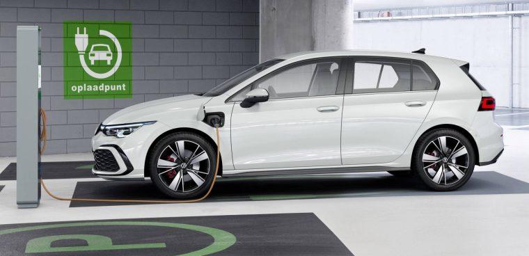 noleggio lungo termine auto elettriche Auto No Problem