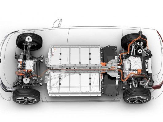 noleggio-lungo-termine-auto-elettriche-ibride-plug-in