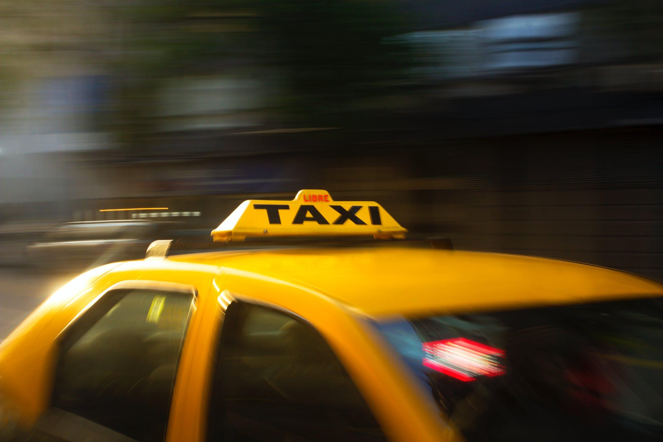 patente-kb-taxi-ncc