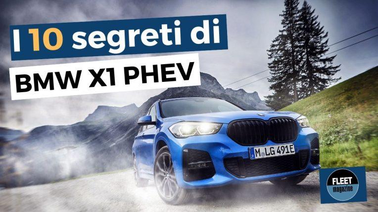 10-segeti-bmw-x1-phev-cover