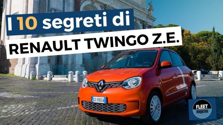 10-segreti-renault-twingo-ze-cover