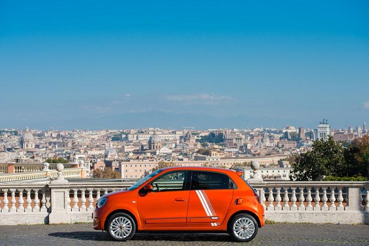 Renault-Twingo-Electric-lato
