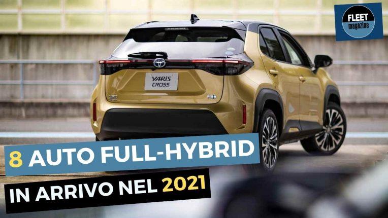 cover-auto-full-hybrid-2021
