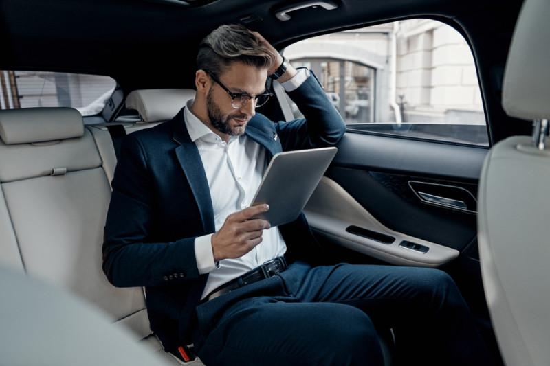 nuovo calcolo fringe benefit auto aziendali survey