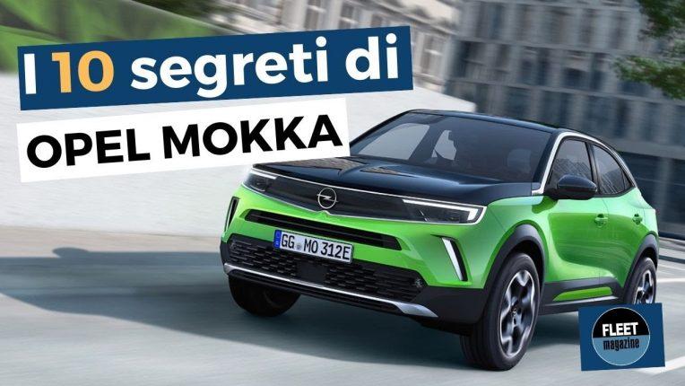 opel-mokka-10-segreti-cover