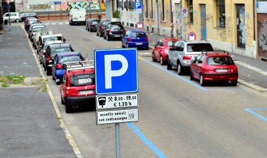 pass-residenti-auto-a-noleggio