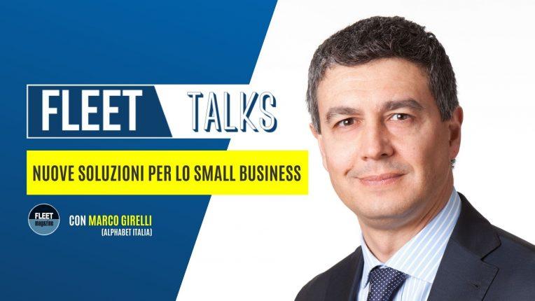 soluzioni-small-business-marco-girelli-alphabet