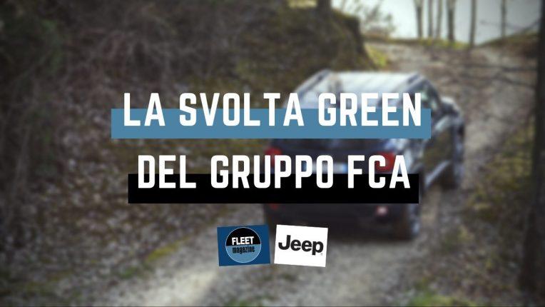 svolta-green-gruppo-fca