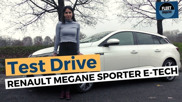 test-drive-renault-megane-cover