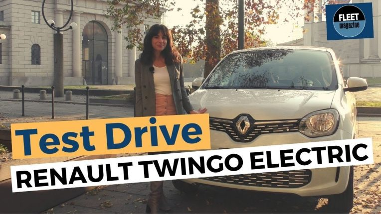 test-drive-renault-twingo-electric-cover